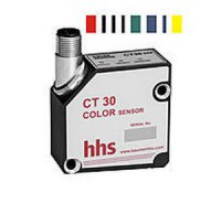 baumer-hhs-ct-30-color-sensor