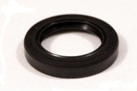 becker-dtlf-vtlf-250-vakum-pompasi-90657700000-shaft-sealing-ring