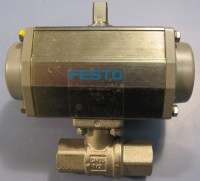 festo-qh-dr-1-2-b-16424-10-bar-145-psi