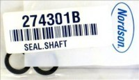nordson-274301b-shaft-seal-yayli-kece