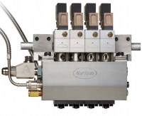 nordson-hot-melt-new-gun