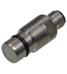 pepperl-fuchs-nj1,5-18gm-n-d-v1-sensor