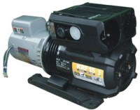 orion-dry-vacuum-pump-orion-vakum-pompasi-ve-kompresor-krf-15