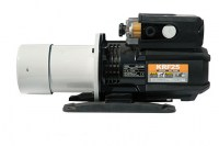 orion-dry-vacuum-pump-orion-vakum-pompasi-ve-kompresor-krf-25