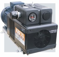 orion-dry-vacuum-pump-orion-vakum-pompasi-ve-kompresor-krf-70