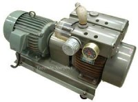 orion-dry-vacuum-pump-orion-vakum-pompasi-ve-kompresor-krx-1