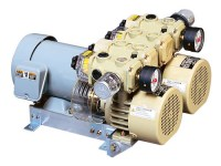 orion-dry-vacuum-pump-orion-vakum-pompasi-ve-kompresor-krx-7a