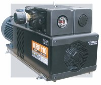 orion-dry-vacuum-pump-orion-vakumi-pompas-ve-kompresor-krf-110